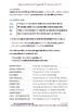 B2.07 - Passive Voice & Causatives