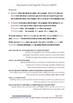 Upper Intermediate - Lesson B2.09