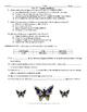Upper Level-AP Spanish Reading - Global Challenges: Maripo