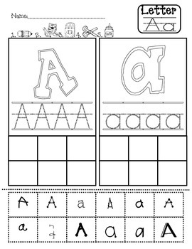 Upper and Lower Case Sort Cut and Paste