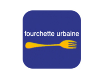 Urban Fork Reviews