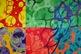 Using Color Harmonies Lesson Plan