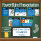 Similes Figurative Language Lesson w/ PowerPoint, Student