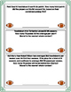 Math in Football-Level II--Using Football to Teach/Reinfor