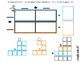 Using Multiplication Windows and Transitioning to the Stan