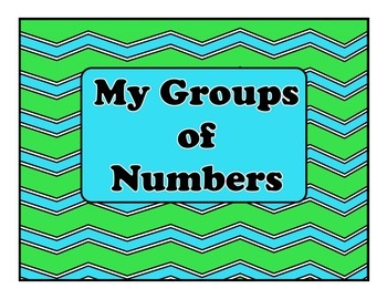 Using Number Lines to Teach Multiplication