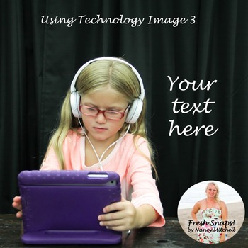 Using Technology Image 3