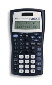 Using a Calculator to Multiply, Divide, Convert Fractions-
