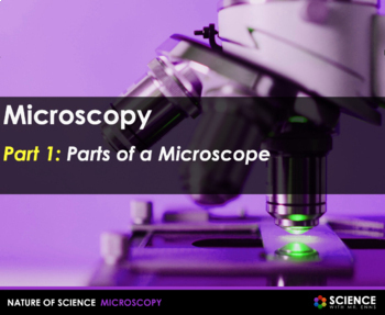 Microscopy - What is a Microscope and Microscope Skills