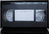 VIDEO VHS Professional Development Accommodating Student S