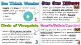 VIRTUAL REALITY Google Cardboard Introduction - Setup, VTS