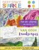 Va Gogh Artist Bundle-Projects & Resources
