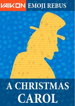 Vaikon Emoji: A Christmas Carol
