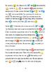 Vaikon Emoji: Around the World in 80 Days