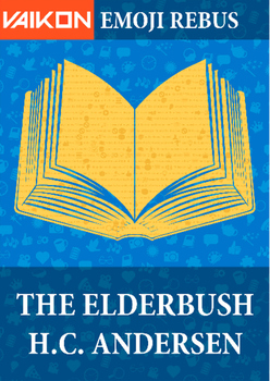 Vaikon Emoji: The Elderbush