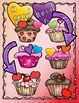 Valentine's Day Craftivity ~ Bilingual
