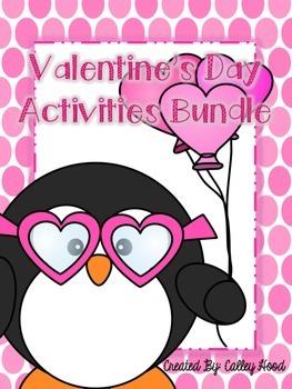 Valentine Bundle