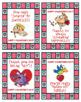 Valentines Cards FREE