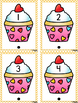 Counting One to One (Valentine Count and Hook)
