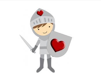 Valentine Knight
