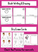 Valentine Literacy Activities Pack