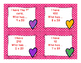 3rd Grade Valentines Day Multiply by Multiples of 10 I Hav