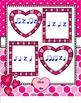 Valentine, Valentine, Who Has My Valentine? - SMNTBK Editi