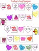 Valentine Workheets