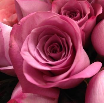 Valentine's Speech k words