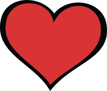 Valentine's Day Advice Columns