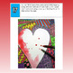 Valentine's Day Art Lesson, Heart Line Art