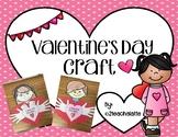Valentine's Day Craft