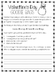 Valentine's Day Goodie Bags - A Real-World Problem Solving Task