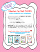Valentine's Day Math FREEBIE!! - Addition, Subtraction and