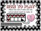 Valentine's Math: Making 10