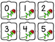 Valentine's Number Recognition Game