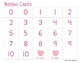 Math Fact Fluency: Valentine's Day Bump Games