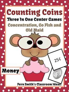 St. Valentine's Day Math