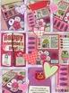 Valentine's Day Lapbook
