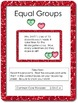 Valentine's Day Math Centers/Task Cards