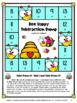 Valentine's Day Activities: Valentine's Day Math Games Fir