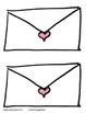 Valentine's Day Multiplication Game