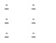 Valentine's Day Cards Scratch-Off Craftivity ~ Complete 12 Pack