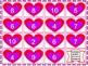Valentine's Grade One Math Games