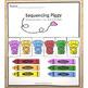 Valentines Math Sheet Pack Fun Maths Worksheets Activities