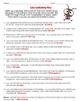 Valentine's (Math) Word Problems {CCSS Aligned}