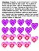 Valentine's Tic-Tac-Know