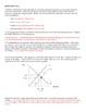 Valjean's wealth (Les Mis) - economic concepts lesson