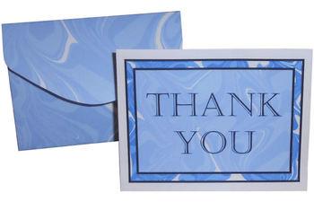 Various Note Cards FREEBIE with envelope, happy birthday,