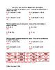 Vectors - Dot Product, Magnitude and Angles